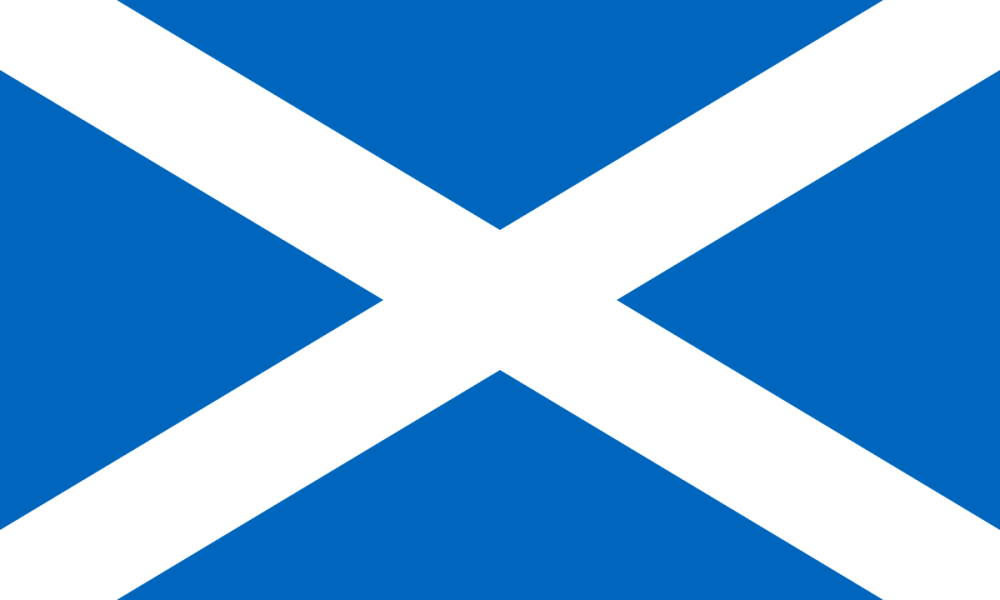 T-scotland-flag-1.png