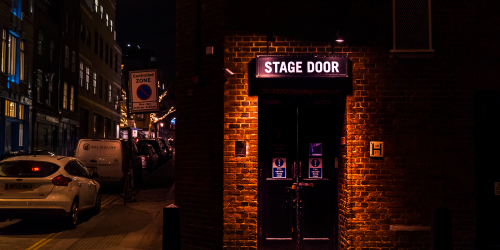 T-stage-door_wide2-1.jpg