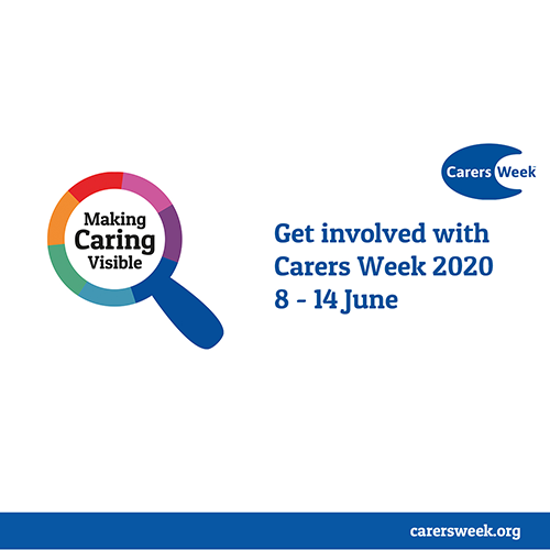 carers-week-facebook-share-2020_thumb.png