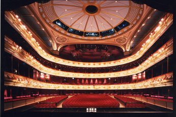 royal-opera-house_s345x230.jpg