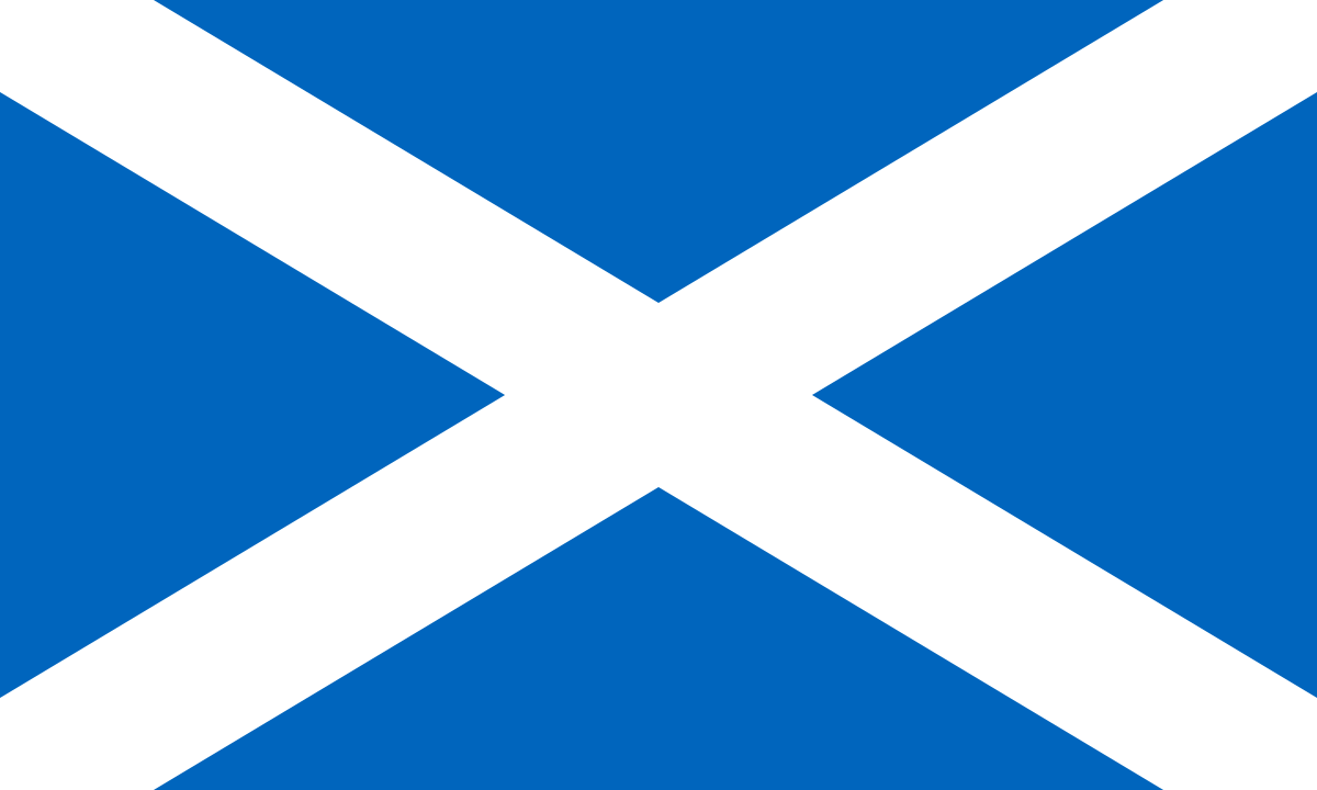 Scotland-flag.png