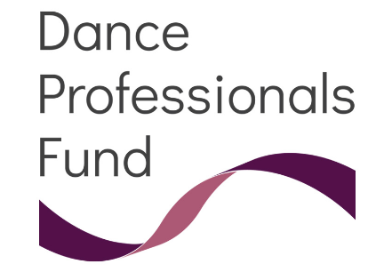 Dance Professionals Fund.png