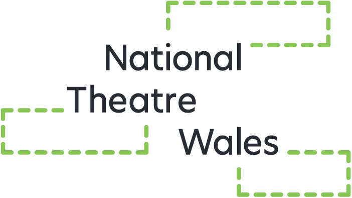 National Theatre Wales logo.jpg